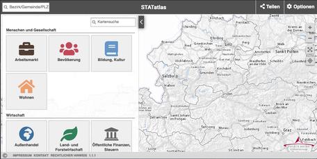 https://www.statistik.at/atlas/