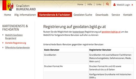 https://geodaten.bgld.gv.at/de/kartendienste-fachdaten/vorteile-registrierung.html