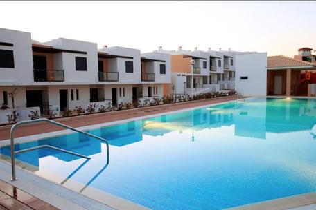 First Transfers und Tours in Galé,Albufeira,Algarve,Portugal perfekt um ein Zimmer oder Apartament zu Buchen im Ocean View Recidences mit First Transfers.