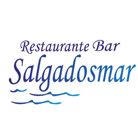 First Transfers und Tours in Galé,Albufeira,Algarve,Portugal perfekt um zu Essen im Restaurante Salgadosmar in Salgados mit Buchung mit Descount vom First Transfers und Tours.