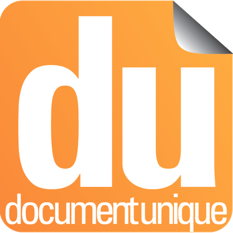 Mise en place d'un document unique cohérent, fonctionnel et traçable
