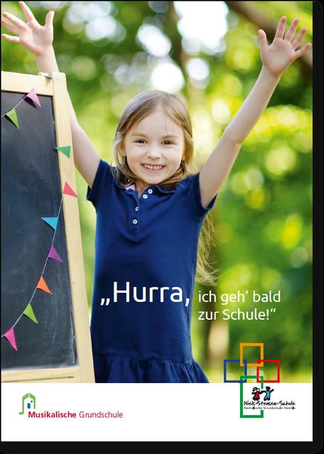 Niels-Stensen Grundschule Hameln