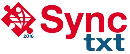 SyncTXT 2016 - La mejor herramienta para sincronizar ventas, compras, notas de crédito, etc.