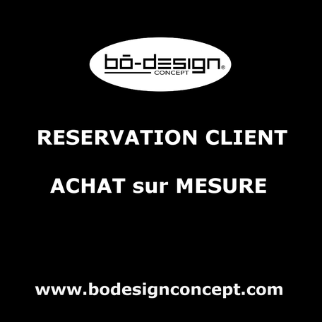 déoration pour boutique,hotel luxe,luminaire baroque,plafonnier design,plafonnier baroque, home staging paris, personal shopper paris