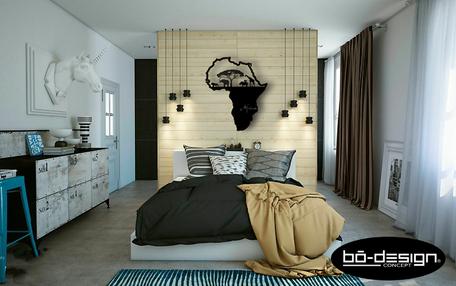 déco ethnique, décoration ethnic, décoration afrique, déco africa, décoration interieur ethnique,afrique, déco afrique, déco africaine, décoration restaurant, décoration hotel