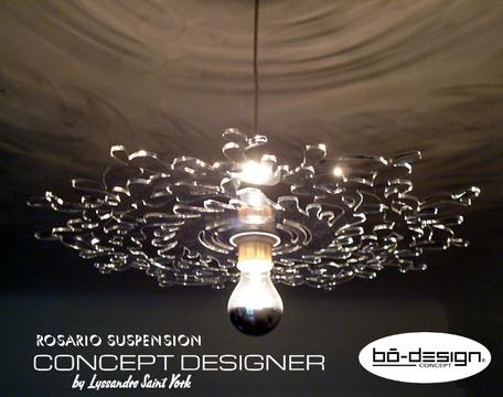 suspension design suspension baroque