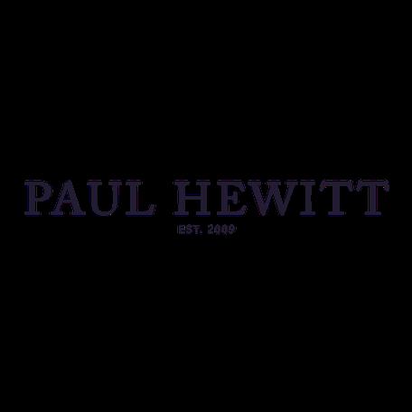 Paul Hewitt Uhren Schmuck