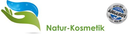 Naturkosmetik mit innovativen Wirkstoffen