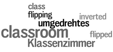 www.flipclass.eu