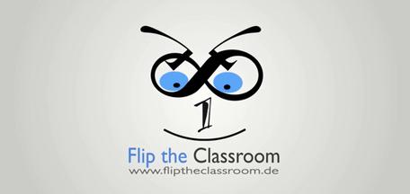www.fliptheclassroom.de