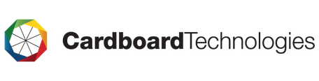 logo cardboard technologies