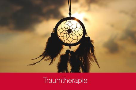 Traumtherapie im Herzen von Schwerin