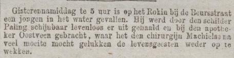 Algemeen Handelsblad 03-10-1876