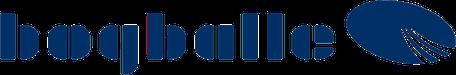 Logo Bogballe