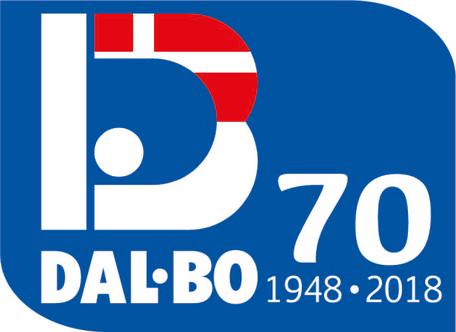 Logo Dalbo