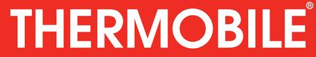 Logo Thermobile