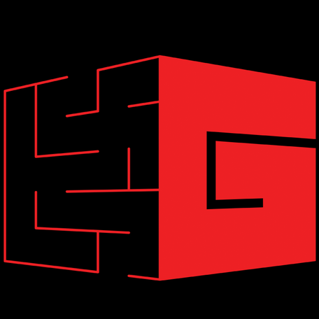 Escape Rooms Guide logo