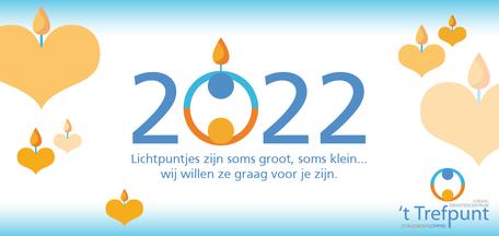 Dirk Van Bun Communicatie & Vormgeving - Grafische vormgeving  - Grafisch ontwerp - reclame - publiciteit - Lommel - Wenskaarten De Ceuster Kranen