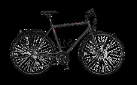 VSF Fahrradmanufaktur TX 800 Shimano Deore XT 30 Gang / Disc € 2.199,90 ; velo am ostbahnhof; münchen; haidhausen