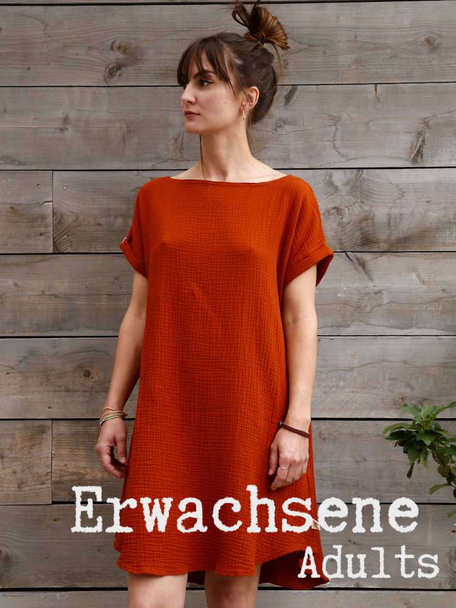 sin duda Handgemacht Kopftuch Kopftücher Frauen Damen Kinder Musselin Gazé Sweat / Handmade Headscarfs Ladies Women Kids Muslin Gazé Sweat