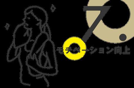 大阪のパーソナルトレーニング 動ける健康的な身体になるとモチベーションも上がる女性