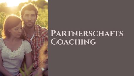 partnerschafts Coaching, paar, glücklich