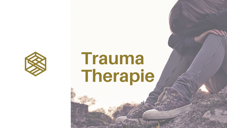 traumatherapie, mental free therapy