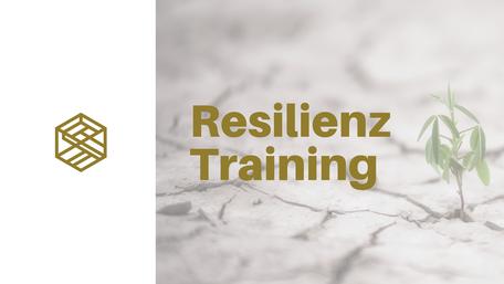 resilienz training, trockener boden, pflanze wächst