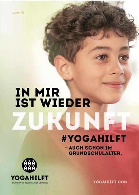 Ideenpreis, Prävig, #yogahilft