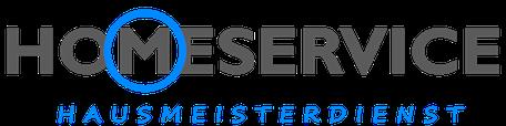 Hausmeisterservice - Hausmeister - Frankfurt- Riedberg oberursel - bad homburg