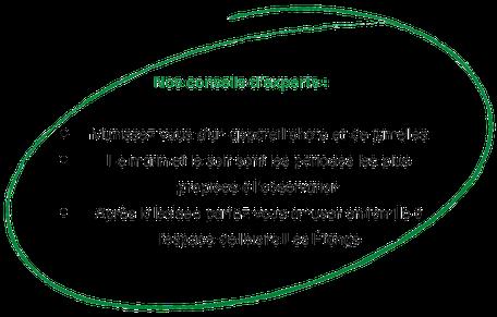 Tarn Tourisme, Réserve ornithologique de Cambounet-sur-le-Sor, Réserve Naturelle Régionale, Lpo Tarn, que faire à Puylaurens, que faire à Dourgne, réserve naturelle régionale, nature, Tarn, Occitanie