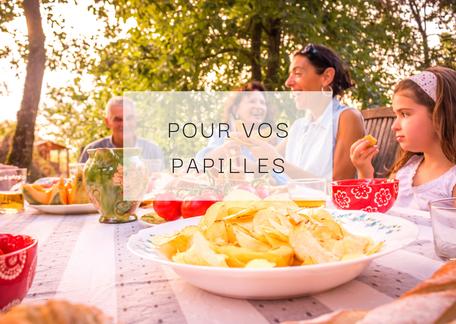 Tarn Tourisme, Restaurants Puylaurens, restaurant Dourgne, où manger en Sor et Agout ?
