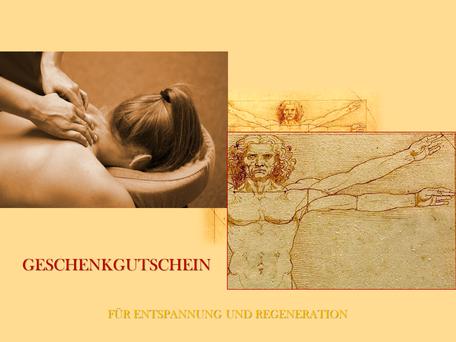 gutschein-standard-physiotherapie-nagengast