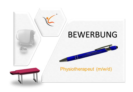bewerbung-physiotherapeut-physiotherapie-nagengast