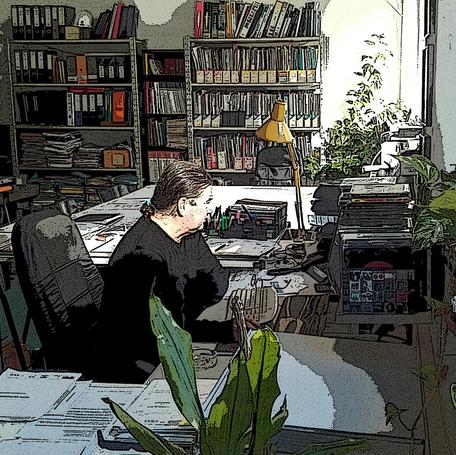 Atelier mont louis rchitecture atelier mont louis for Assistant d architecte