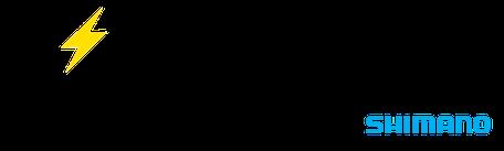 ebike header