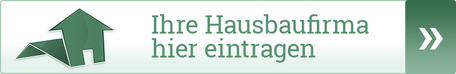 Agas Immobilien