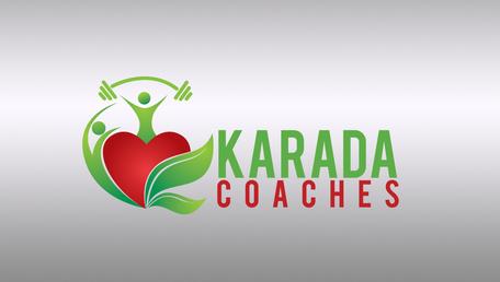Karada Coaches Blog & Nieuws