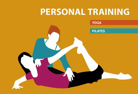 Gesundheit in Prenzlauer Berg, Rückenprobleme und Körperschmerzen lassen sich mit Training beheben