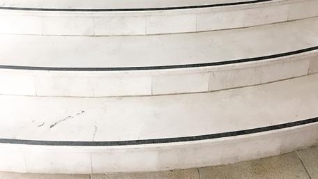 Treppen Rutschschutz von GoMaik