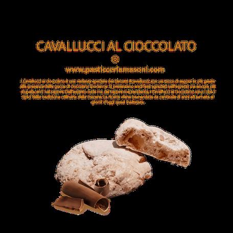Pasticceria Masoni Vicopisano prodotti tradizione masoni, cavallucci #cavalluccialcioccolato, shop online