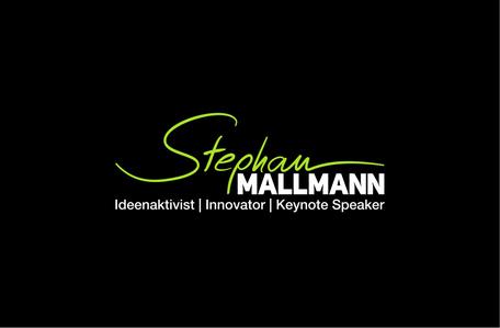 Stephan Mallmann