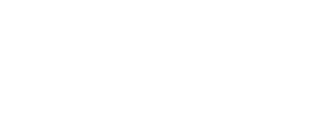Halina, Sommer, Werbeagentur, Facebook, Hosting, Domain, Drucksorten, Grafik, Optimierung, Google