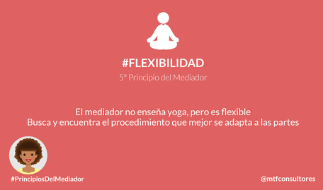 proceso flexible