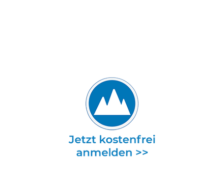 Königsstein Coaching