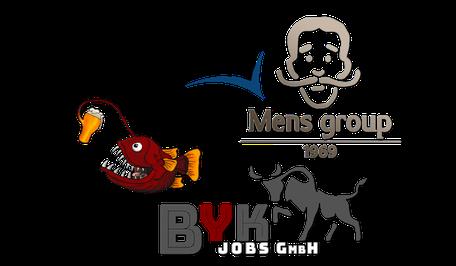 Logo, Logodesign