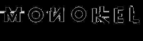 logo monokel consulting