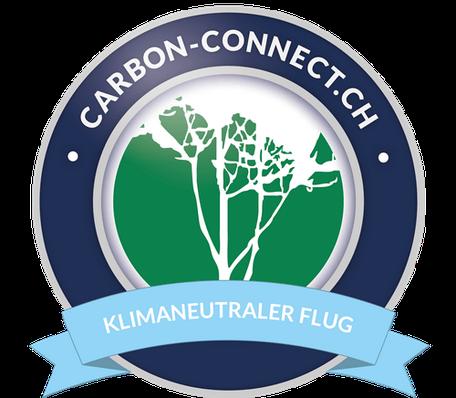 Logo Carbon Connect
