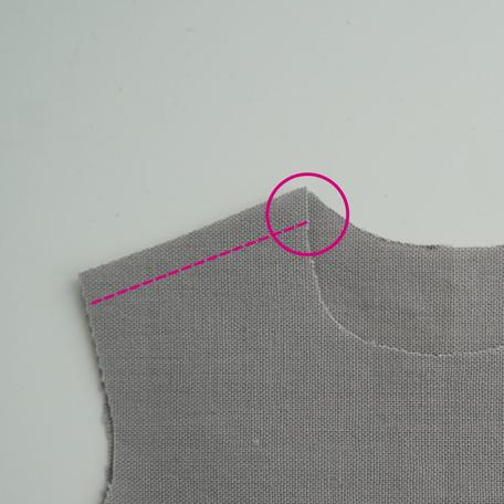schulternaht-naehen-naehtipp-stufe-anleitung-ausschnitt