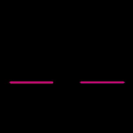 taillenumfang-schnittmuster-naehen-messen